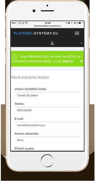 scr-app-009
