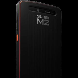 sunmi_m2_iKelp-3_camera