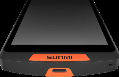 sunmi_m2_iKelp-3_usb_c